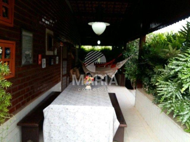 Casa à venda de condomínio em Gravatá/PE! código:783 - Foto 4