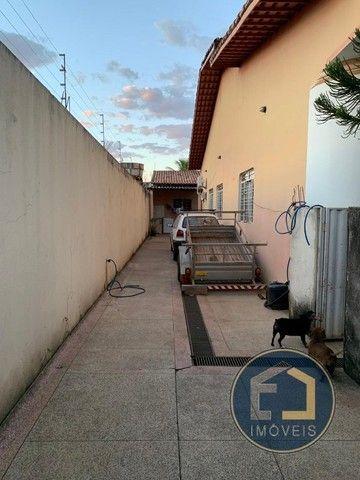 Casa à venda com 3 dormitórios em Solange parque, Goiania cod:1131 - Foto 17