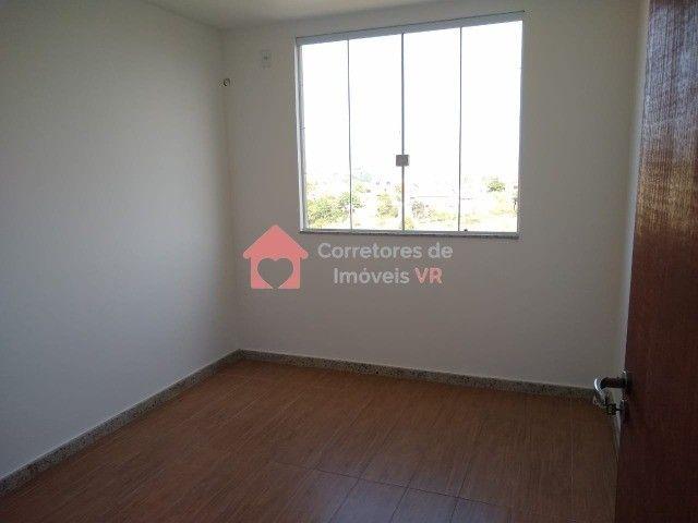 Apartamento amplo, 3 dormitórios sendo 1 suíte a Venda! - Foto 12