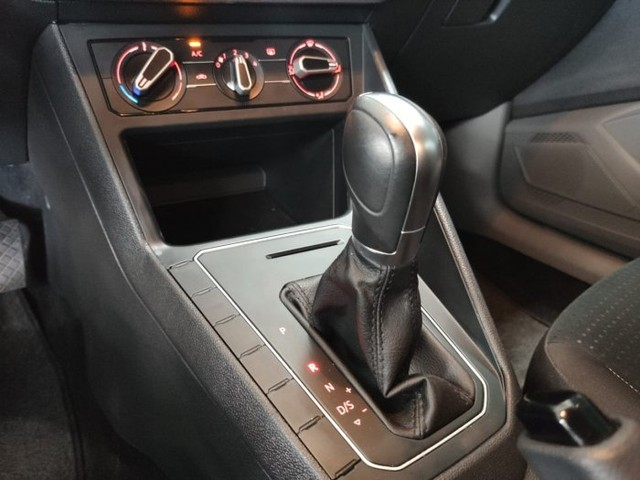 Volkswagen virtus 2020 1.0 200 tsi comfortline automÁtico - Foto 7