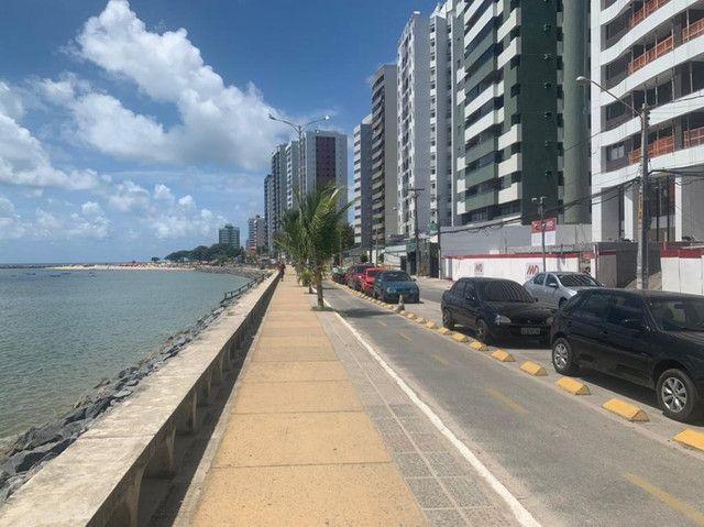 Beira Mar Olinda - Ed Venancio Barbosa - 4 quartos  - Foto 4