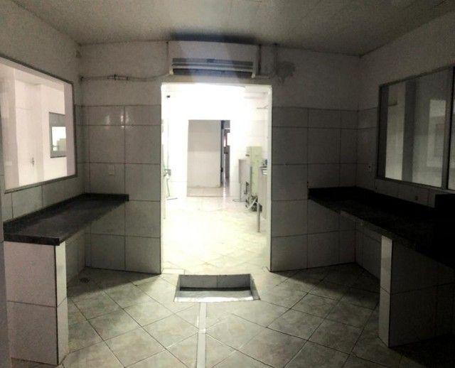 Casa para alugar com 5 dormitórios em Cidade nova, Manaus cod:CA0193 - Foto 18