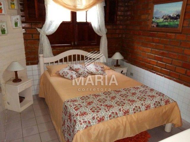 Casa à venda de condomínio em Gravatá/PE! código:783 - Foto 12