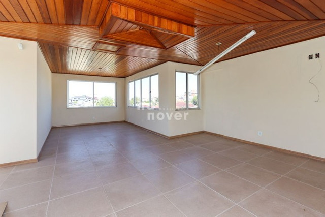 Casa 3 Dormitórios à Venda em Camobi - Santa Maria - Foto 13
