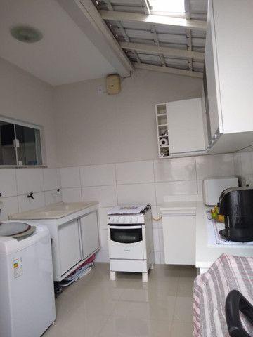 Casa Solar Bitti - Foto 16