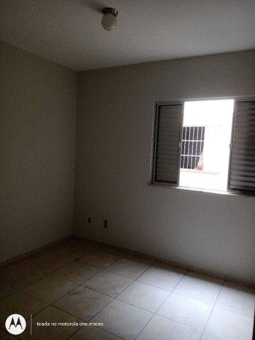 Apartamento Riviera Fluminense terceira rua  atrás do Macdonalds  - Foto 6