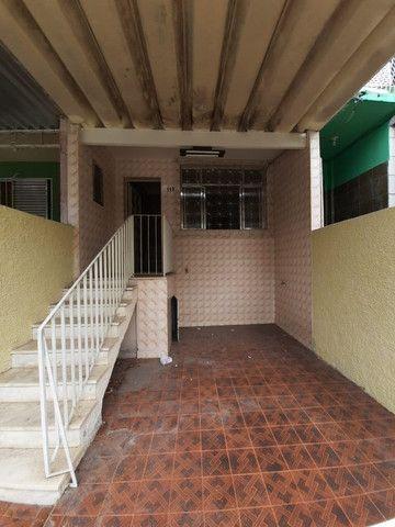 Casa Duplex em condomínio no centro da Portuguesa! - Foto 2