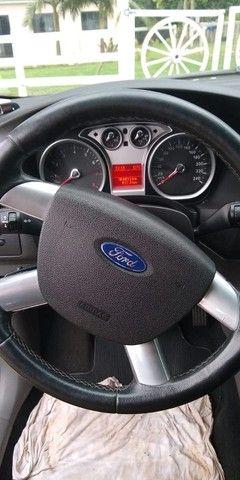 Ford Focus 2012 - Foto 4