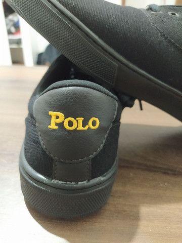 Sapato polo - Foto 3