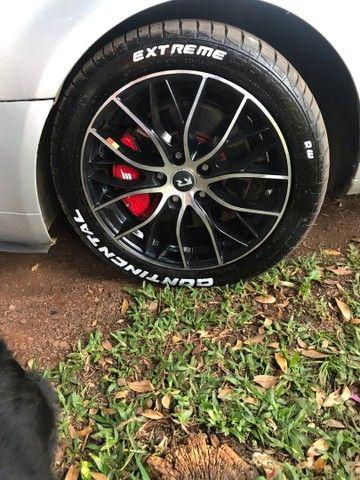 Audi Sportback a3  filé - Foto 6