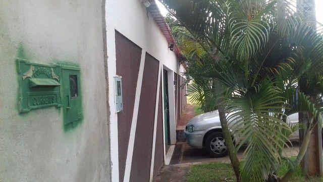 Casa muito boa - Foto 7