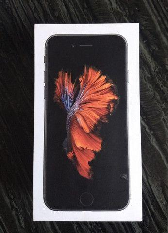 Caixa iPhone 6s Completa - Foto 5