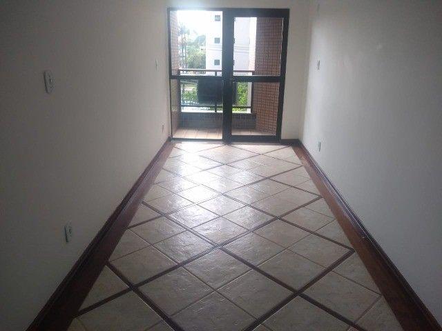 Apartamento no Aterrado a Venda, 3 dormitórios sendo 1 suíte, lazer completo! - Foto 9