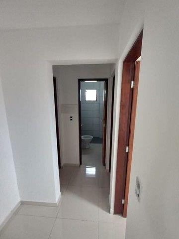 Apartamento à venda, 54 m² por R$ 165.000,00 - Cristo Redentor - João Pessoa/PB - Foto 10