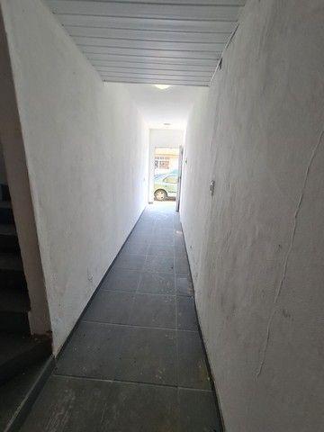Apto 2 quartos  - Foto 3