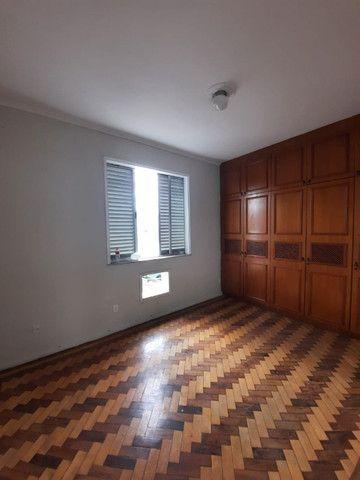 Casa Duplex em condomínio no centro da Portuguesa! - Foto 10