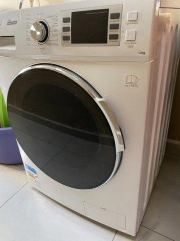 Lavadoura de roupas  - Foto 2