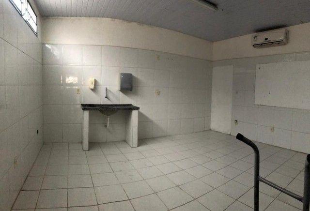 Casa para alugar com 5 dormitórios em Cidade nova, Manaus cod:CA0193 - Foto 12