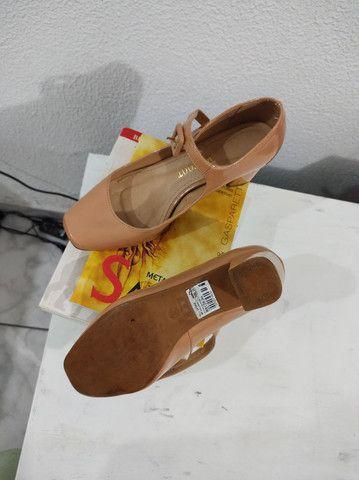 Vendo bolsas e calçados..... - Foto 6