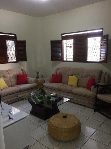 Casa à venda com 3 dormitórios em Bancários, João pessoa cod:009794 - Foto 3