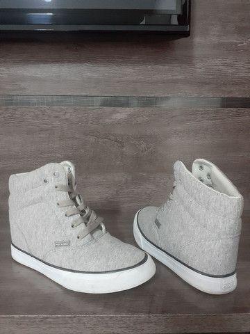 sapatos de marca - Foto 5