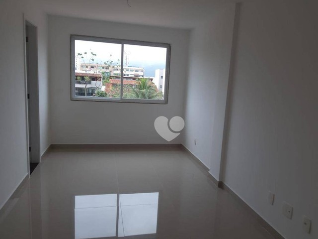 Cobertura com 3 dormitórios à venda, 185 m² por R$ 1.290.000,00 - Recreio dos Bandeirantes - Foto 11
