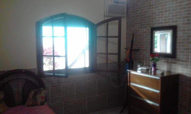 Alugo excelente casa para temporadas em Praia Seca, Araruama! - Foto 2