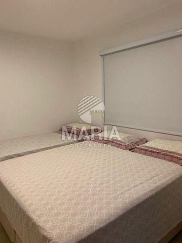 Casa à venda dentro de condomínio em Gravatá/PE! código:4067 - Foto 15