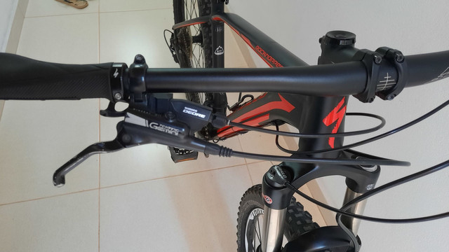 Bike aro29 specialized  - Foto 6