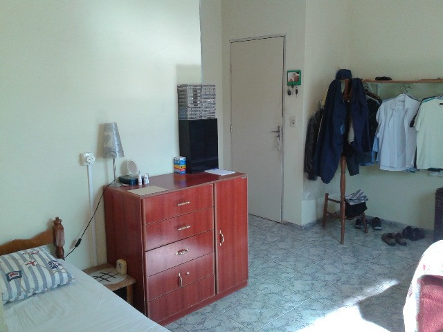 Casa - Vendo - Foto 4