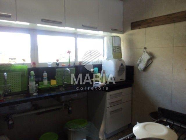 Casa em condomínio em Gravatá/PE! código: M29 - Foto 8