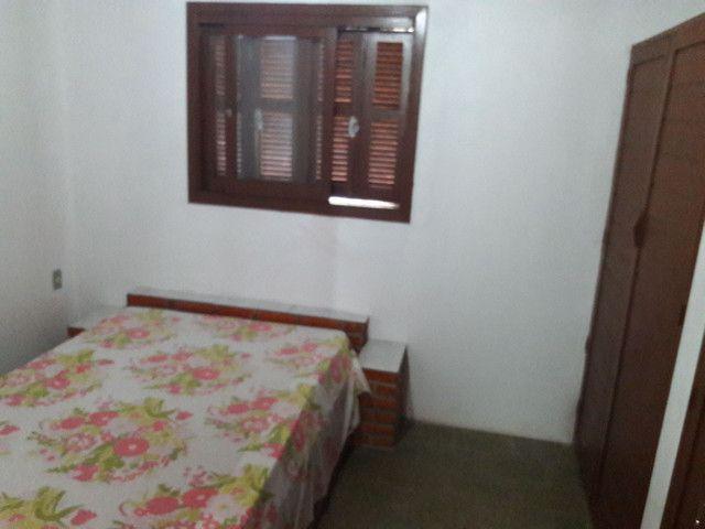 Casa de Veraneio Praia Itapeva Torres Rs - Foto 4