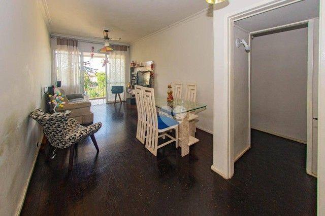 Cobertura com 4 dormitórios à venda, 150 m² por R$ 1.300.000,00 - Glória - Rio de Janeiro/ - Foto 13