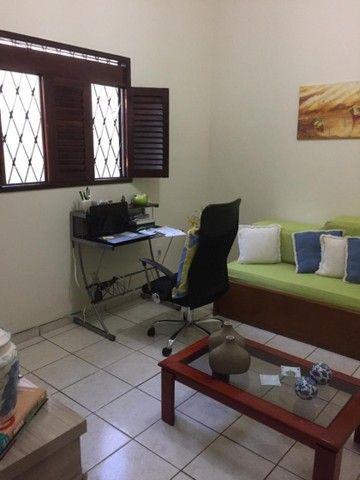 Casa à venda com 3 dormitórios em Bancários, João pessoa cod:009794 - Foto 11