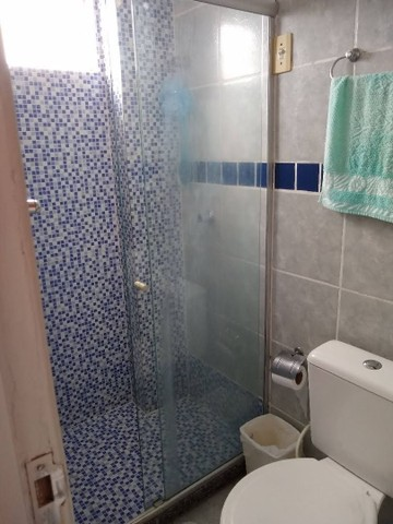 Excelente apartamento 3 quartos - Cristo Redentor - Foto 11