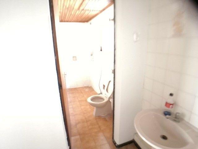 Residencial Mauricio Schumann - Zona 07 - Foto 9