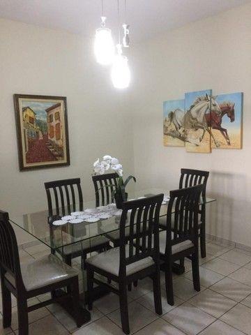 Casa à venda com 3 dormitórios em Bancários, João pessoa cod:009794 - Foto 5