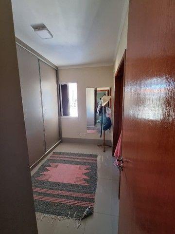 Condomínio Esmeralda Casa toda Reformada com Energia Solar - Foto 8