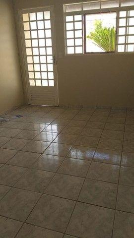 Condominio Altos do Moinho R$ 390.000,00 imóvel  19 - Foto 16
