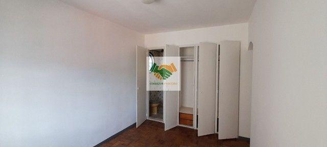 Excelente apartamento com 3 quartos e suíte á venda no bairro Serra em BH - Foto 8