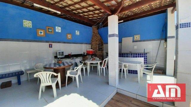 Casa com 5 dormitórios à venda, 280 m² por R$ 650.000 - Gravatá/PE - Foto 18