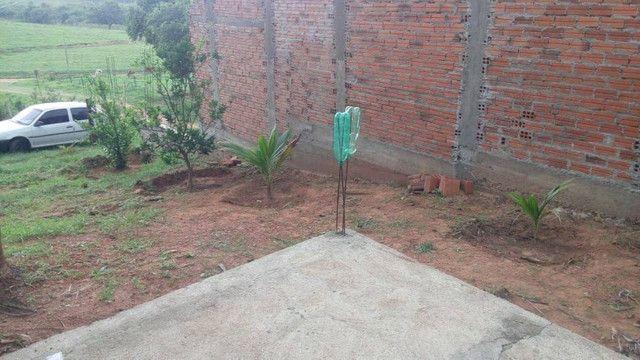 Chacara em mirandópolis vendo /troco leia anuncio - Foto 2