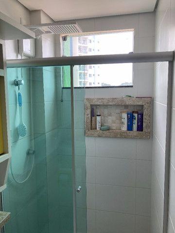 Apartamento mobiliado Residencial La Reserve - Foto 12