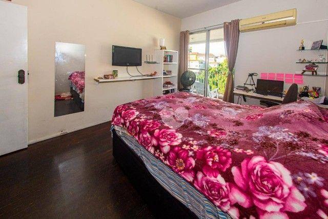 Cobertura com 4 dormitórios à venda, 150 m² por R$ 1.300.000,00 - Glória - Rio de Janeiro/ - Foto 16