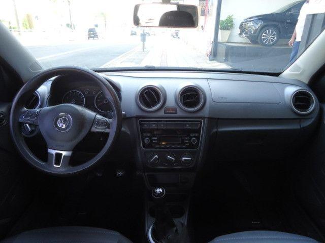 Volkswagen Gol 2013/2013 - Foto 7