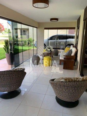 Casa à venda dentro de condomínio em Gravatá/PE! código:4067 - Foto 6