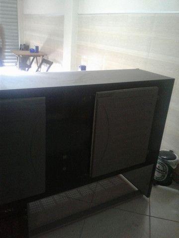 balcao refrigerador - Foto 3