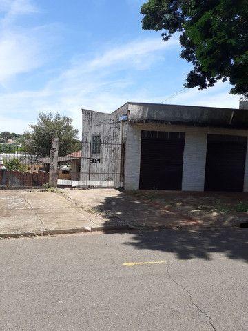 Imóvel comercial c salão +2 casas no terreno. - Foto 10