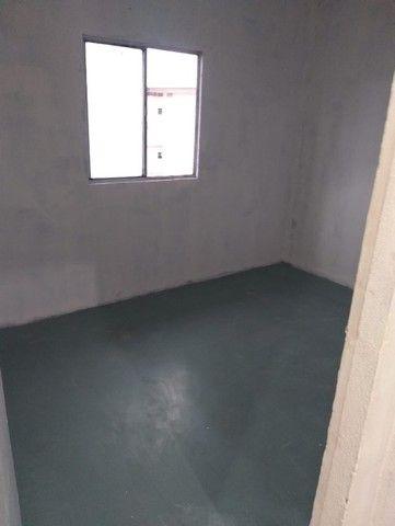 Apartamento em maranguape 1