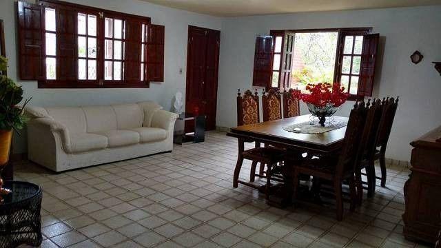 Casa em Condomínio com 3 quartos - Ref. GM-0075 - Foto 6
